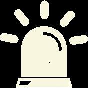 service_5-removebg-preview