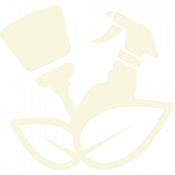 service_6-removebg-preview (1)
